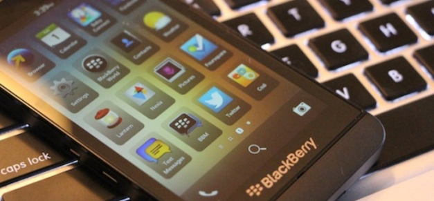 Aplicaciones-Android-a-BlackBerry-10-Mac_1